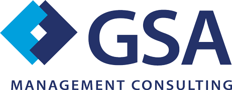 GSA Management Consulting